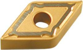 ISO-Drehwendeschneidplatte DNMG 93° PDJNR/L