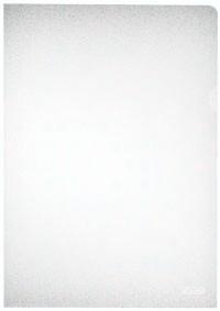 Aktenhüllen / Sichthüllen|Herlitz