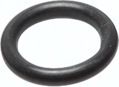 Ersatzdichtungen für Kupplungsstecker Baureihe AP