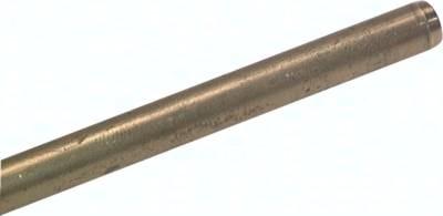 Kupplungsdosen 9 mm Zapfen Umlenkkupplungen für Temperierbrücken, PN 15