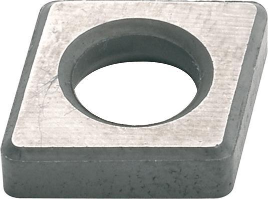 Ersatzteile für ISO-Klemmhalter 95° SCLCR/L