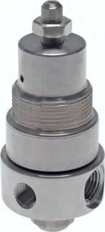 Druckregler, 250 l/min