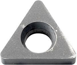 Ersatzteile für ISO-Klemmhalter 903° PTGNR/L