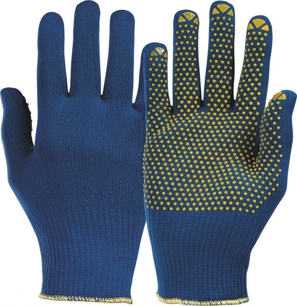 Handschuh Polytrix BN FKV