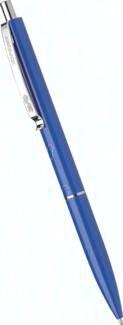 Eco-Kugelschreiber K15|SCHNEIDER