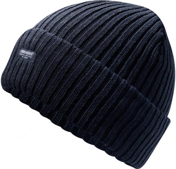 Acryl-Mütze Thinsulate™