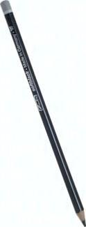 Bleistifte|HERLITZ
