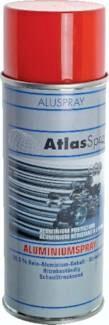 Aluminiumspray