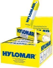 Hylomar Dichtungsmittel