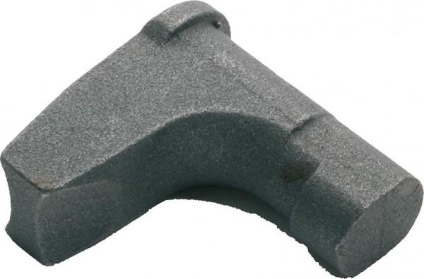 Ersatzteile für ISO-Klemmhalter 93° PDJNR/L