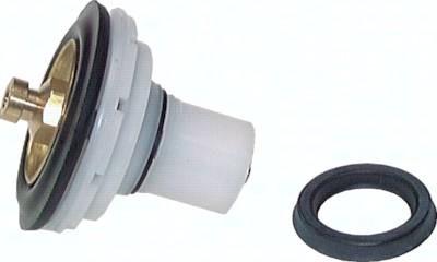 Austauschteile für Filterdruckminderer für Trinkwasser