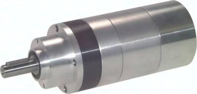 Druckluftlamellenmotoren, 800/1000 Watt