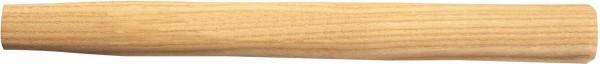 Hickory-Ersatzstiel für Schlosserhammer
