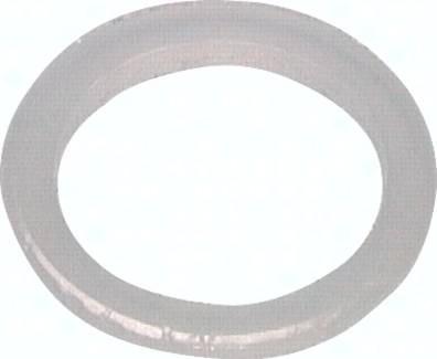 Dichtringe aus Nylon