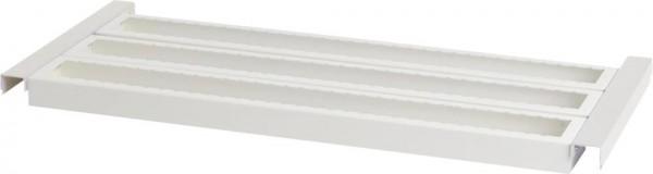 CNC-Werkzeugaufnahmerahmen für Schrankbreite 1000 mm