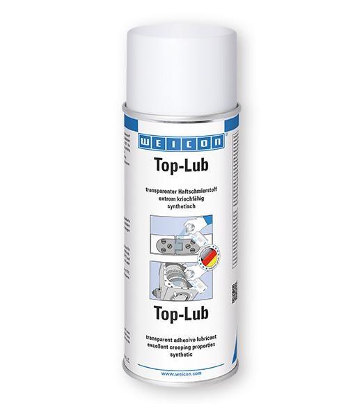 WEICON Top-Lub Spray