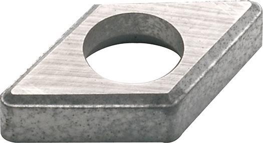 Ersatzteile für ISO-Klemmhalter 93° SDJCR/L