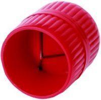 Innen-/Außenentgrater für Rohr-Ø 3–41 mm
